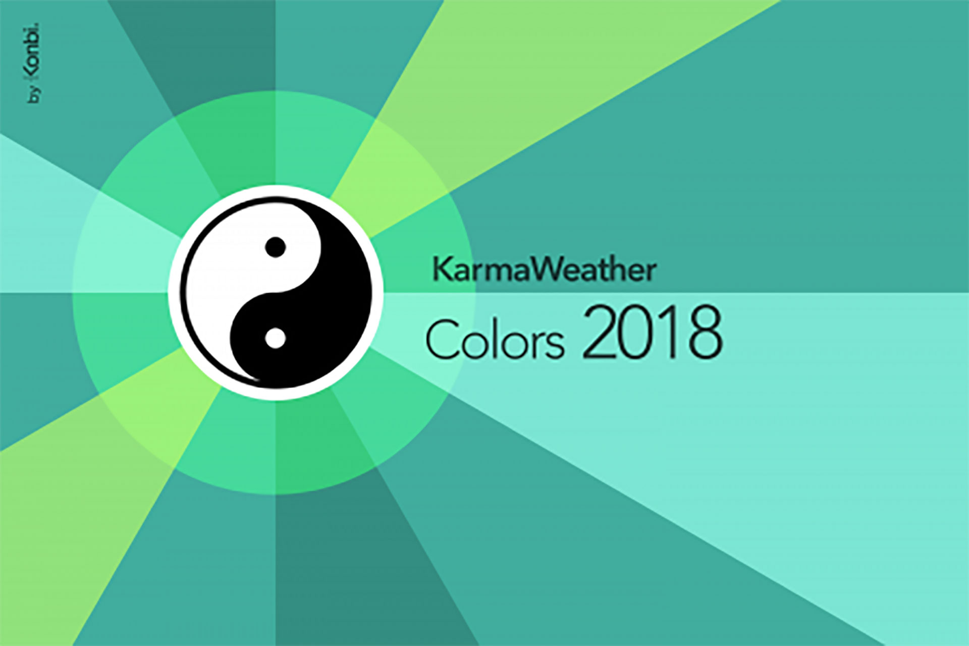 رنگ سال ۲۰۱۸ چه رنگی است ؟