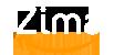 گروه تجاری زیما