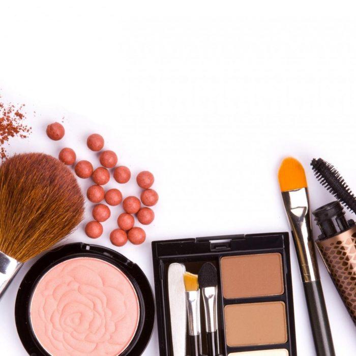 پخش عمده انواع لوازم آرایشی و بهداشتی، عطر و ادکلن اورجینال