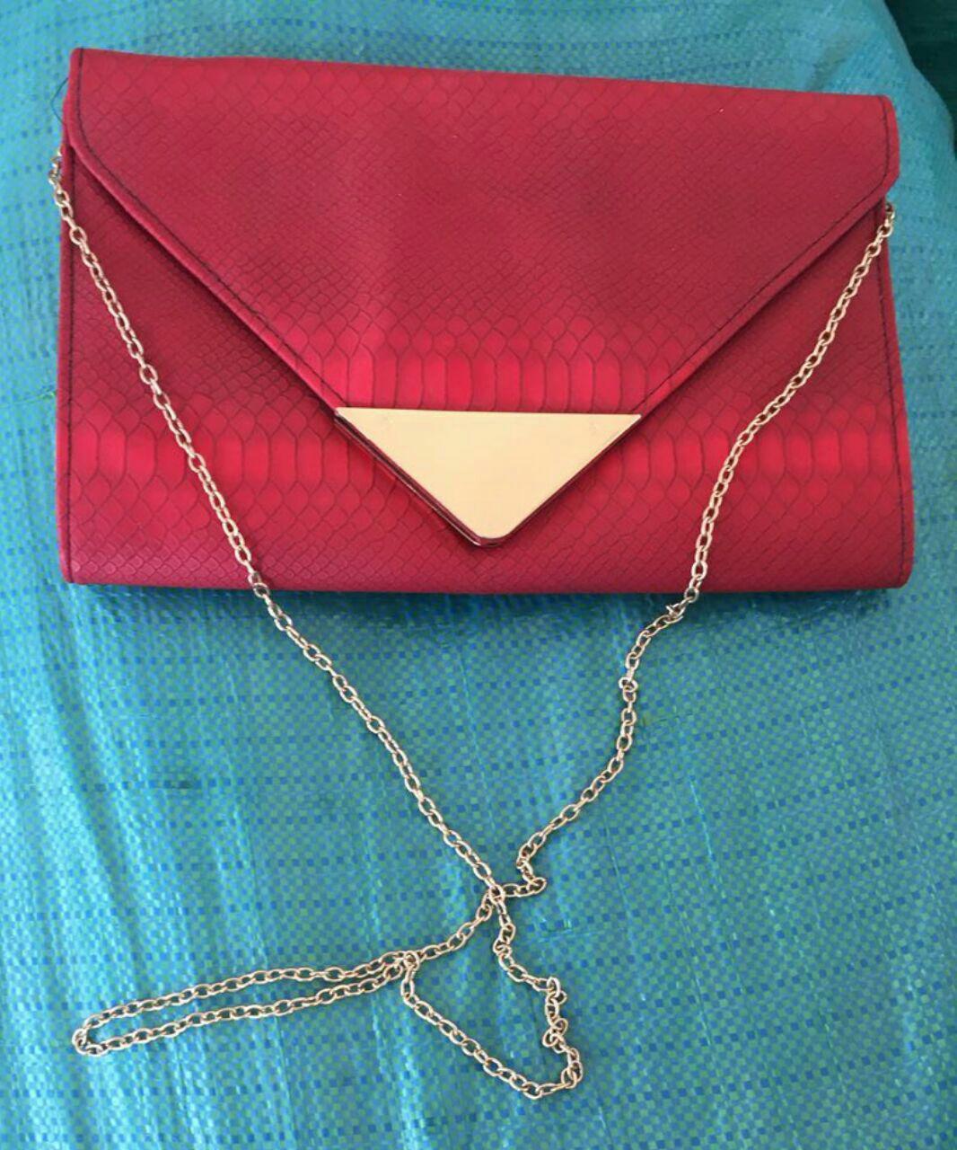 کیف زنانه برند Jane norman