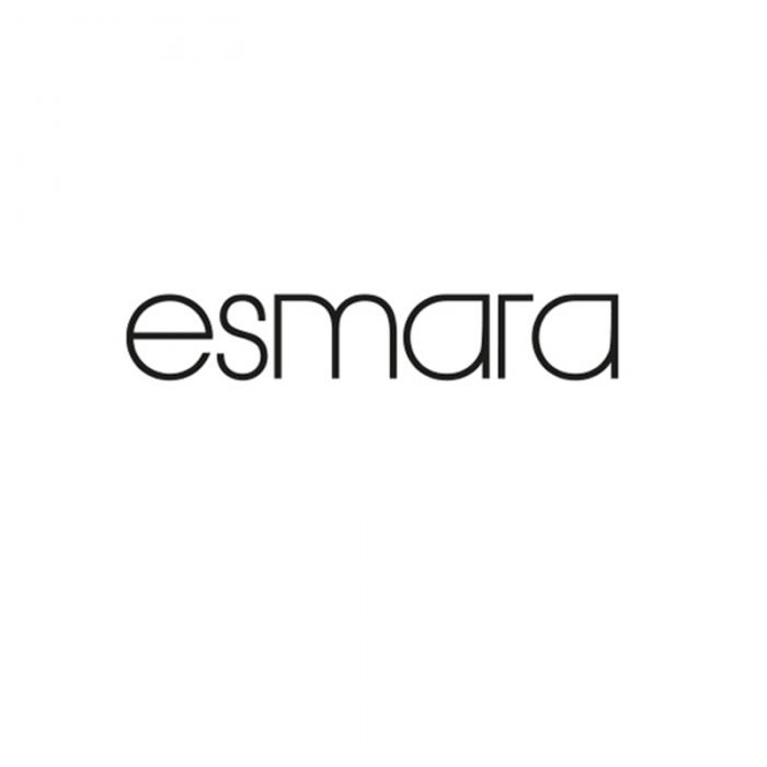 لباس زیر زنانه اورجینال آلمان ESMARA